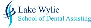 Dental Assistant School